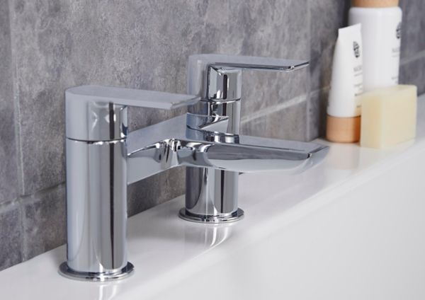 cheap bathroom taps