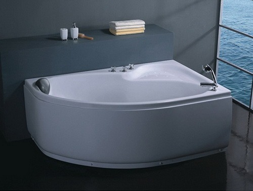 fiberglass bathtubs cleaners